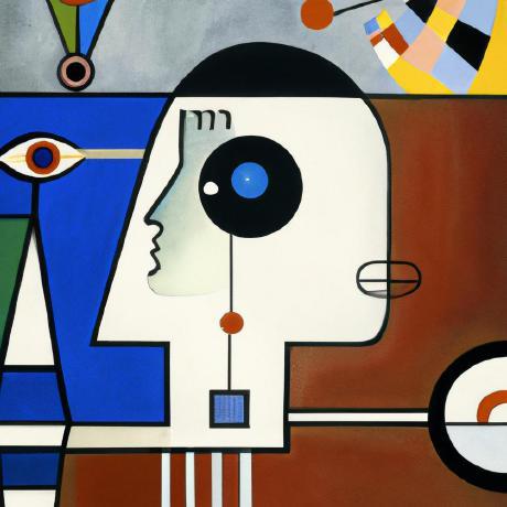 Andrii Dobroshynskyi