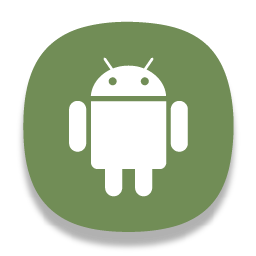 Github Androidappz Luckypatchercustompatches Custom Patches For Lucky Patcher