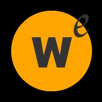 @webexcess