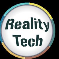 @Rea-lity-Tech