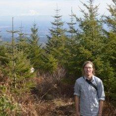 brycefrank (Bryce Frank) / Repositories · GitHub