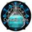 @CymaticLabs