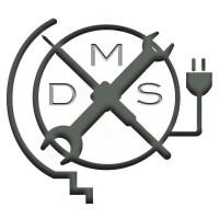 @DavisMakerspace