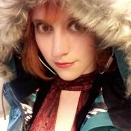 Lauren Siegert