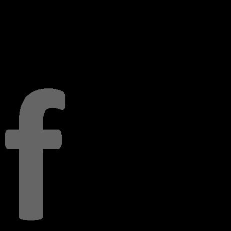 futureCodersSE