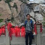 @yifeinianshao
