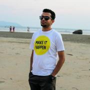 @rohitChaware