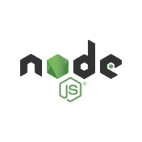 @nodejs-certified-developer