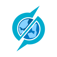 Quickstart-WebAPI-DotNetCore