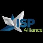 ISP Alliance