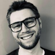 @DmitrySoshnikov