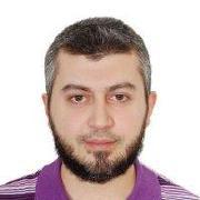 @Muhammad-Altabba