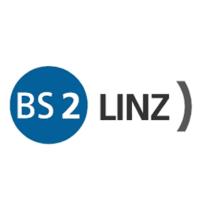 @bslinz2