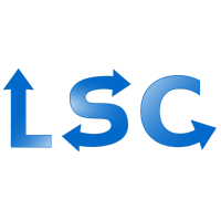 @lsc-project