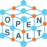 @opensalt