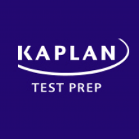 Kaplan sat prep course coupons best truck deals right now and now these paid courses can be cheaper with kaplan coupons malvernweather Gallery