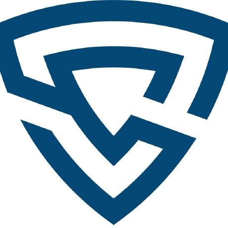 一个Python3 SegWit兼容库,提供了以简单的方式处理Bitcoin数据