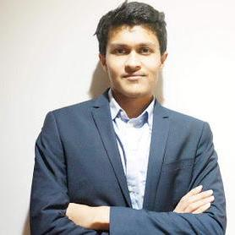 SiddharthChoudhary