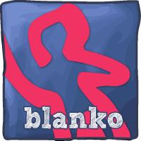 @blankory