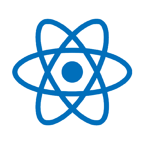 create-react-native-app