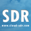 @Cloud-SDR