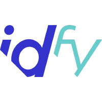 @idfy-io