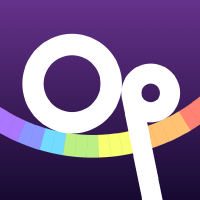 @CCIP-App