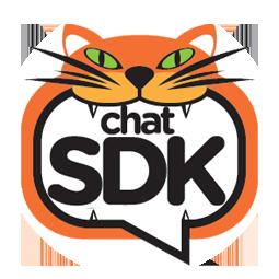GitHub - chat-sdk/chat-sdk-android: Chat SDK Android - Open Source