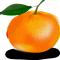 @NCATS-Tangerine