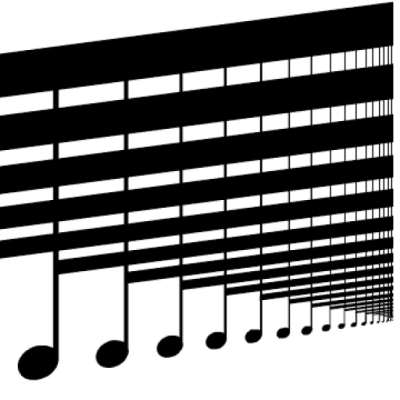 GitHub - Cortexelus/dadabots: Soundcloud bots that spider