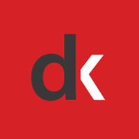 @webdesign-denniskalt