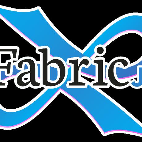 Fabric js是一个可以轻松处理HTML5 canvas元素的框架 - JavaScript开发