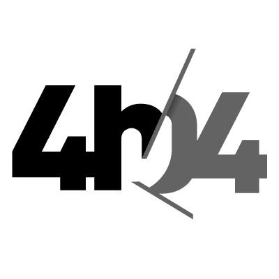 4h04, Symfony organization