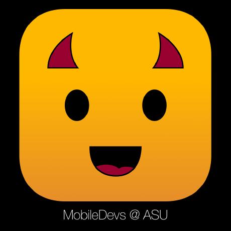 Android-Workshop-App