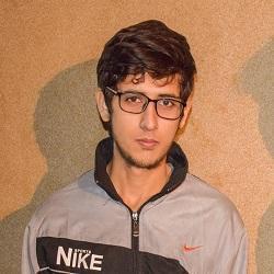 Fahad-Mahmood
