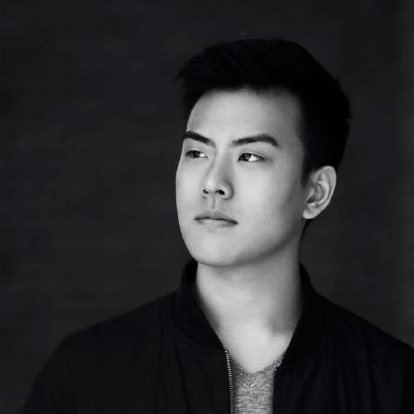 Kevin Chae