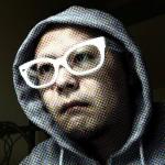 @glassesfactory