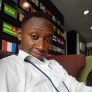 @jamiewanderi