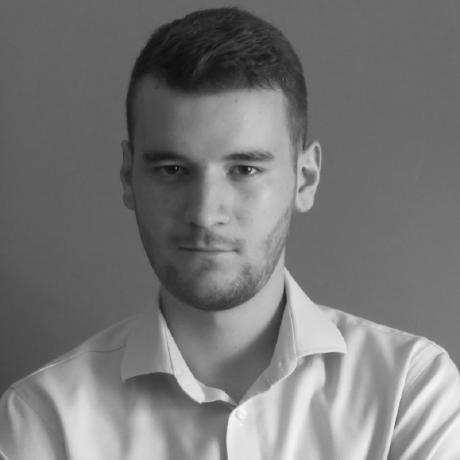 Paweł Panek