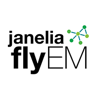 @janelia-flyem