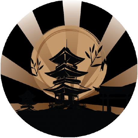 ShinobiCCTV (Shinobi) · GitHub