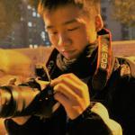 @Xutaotaotao