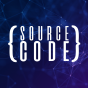 @The-SourceCode