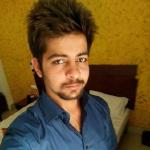 @pradeepjairamani