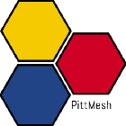 PittMesh, a MetaMesh project