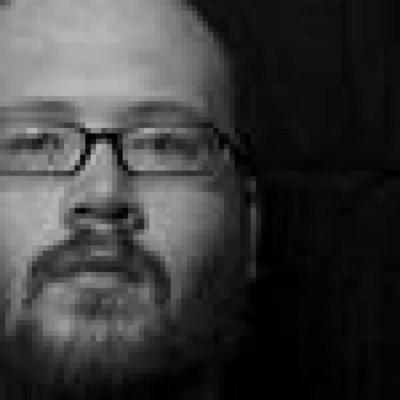 GitHub - laydros/factorio: junk for factorio