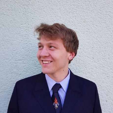 Lukas Kielmann