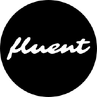 @projectfluent