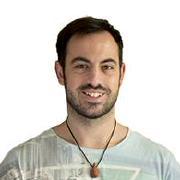@Eduardomoberti