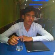 @PrafullaKumarSahu